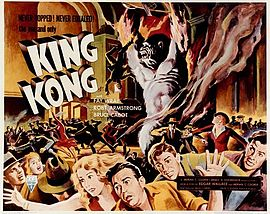 King Kong (1933) movie poster (1).jpg