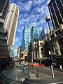 King Street, Sydney.jpeg