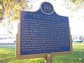 Kingston, Ontario (6140184608).jpg