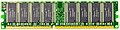Kingston KVR266X64C2-512 - 512MB 266MHz DDR Non-ECC CL2 DIMM-7953.jpg