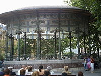 Kiosko Donostia Spain 460.JPG