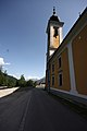 Kirche frauenberg-ardning 1784 2012-08-21.JPG