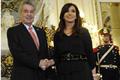 Kirchner&Fischer.png