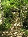 Kirkdale cave - geograph.org.uk - 801851.jpg