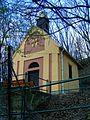 Kiscelli kastély (kápolna).jpg