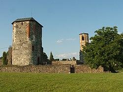 Kisnána1.jpg