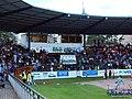 Kitron stadion 04.JPG