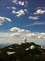 Kitt Peak (7554297358).jpg