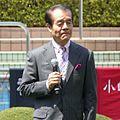Kiyoshi-Sugimoto2010.jpg