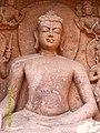 Kkm buddha ratnagiri odisha 1.jpg