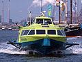 Klaas Westdijk Hydrofoil.jpg