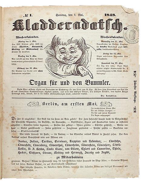 File:Kladderadatsch No. 1.jpg