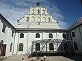 Klasztor od dziedzińca 2.jpg