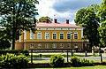 Klavreström Herrgården 02.jpg