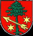 Klein Strehlitz Wappen.png