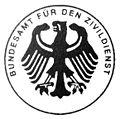 Kleines Bundessiegel BAZ.jpg