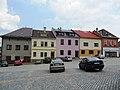 Klimkovice, náměstí východ.jpg