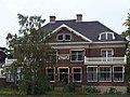 Klooster-Esch 2012-09-25 13-26-05.jpg