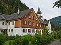 Kloster-Gauenstein2.jpg