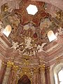 Kloster Neuzelle Decke.JPG