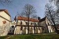 Kloster Porta Coeli (39627892090).jpg