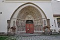 Kloster Porta Coeli (41437163271).jpg