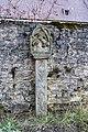 Kloster Schöntal Schöntal 20190216 021.jpg