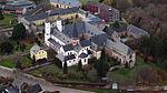 Kloster Steinfeld 004-.jpg