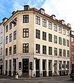Klosterstræde 24 København.jpg