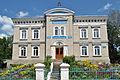 Kniazia-Ostrozkoho-37-12062170.jpg