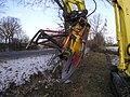 Knickschere P1270067.JPG