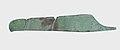 Knife MET 11.215.718.jpg