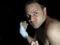 Knock Out (K.O.) (41 de 52 y 1 2) (3991668598).jpg