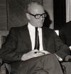Knud Børge Andersen