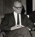Knud Børge Andersen.png