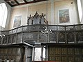 Kościół św. Jadwigi - chór i organy.jpg