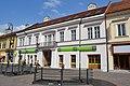 Košice - pam. dom - Hlavná 7.jpg