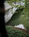 Koeln-Kanal-Rautenstrauchstr-056.jpg
