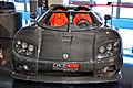 Koenigsegg CCXR Edition - Flickr - Alexandre Prévot (2).jpg