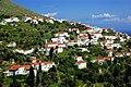 Kohylou village - Andros island, Greece - panoramio.jpg