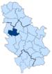Колубарский округ.PNG