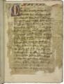 Komentarz Jana z Dąbrówki do Kroniki Kadłubka 1456.png