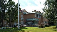 Kommunhuset i Skinnskatteberg.jpg