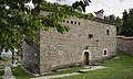 Kompleksi i Kullës së Isë Boletinit, Boletin - 3.jpg