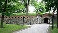 Kongens bastion Akershus.jpg