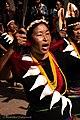 Konyak woman, Hornbill Festival.jpg