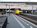 Koploper bij Landsingerland Zoetermeer 2020.jpg