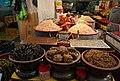 Korea-Gyeongdong Market-Various jeotgal-02.jpg