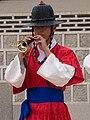Korea-Taepyeongso-01s.jpg