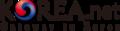 Korea.net logo.png